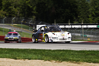 IMG_7989_Hitzeman_NASA MO_GTS3#11 Porsche_Clark_Sep2012