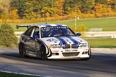 IMG_0103_Hitzeman_NASA-RdAmerica_ES#02 BMW_GreyFox_Kachadurian_Oct2011