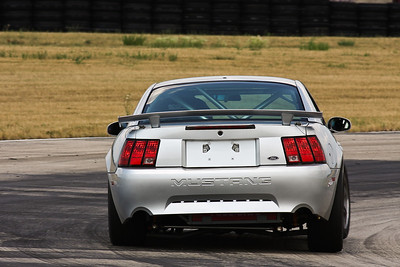 IMG_8990_Hitzeman_NASA ABCC_HPDE#059 Mustang_Foltz_Jul2012