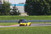 NASA Great Lakes Region @ NCM Motorsports Park