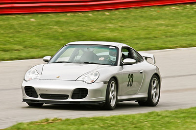 IMG_3961_Hitzeman_NASAGL MidO_HPDE23 Porsche996_Geisler_Apr2011