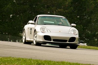 IMG_3891_Hitzeman_NASAGL MidO_HPDE23 Porsche996_Geisler_Apr2011