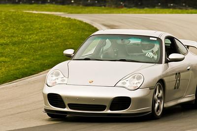 IMG_3285_Hitzeman_NASAGL MidO_HPDE23 Porsche996_Geisler_Apr2011
