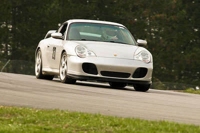 IMG_3795_Hitzeman_NASAGL MidO_HPDE23 Porsche996_Geisler_Apr2011