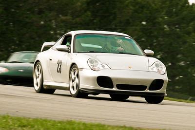 IMG_3892_Hitzeman_NASAGL MidO_HPDE23 Porsche996_Geisler_Apr2011