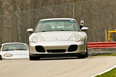 IMG_3445_Hitzeman_NASAGL MidO_HPDE23 Porsche996_Geisler_Apr2011