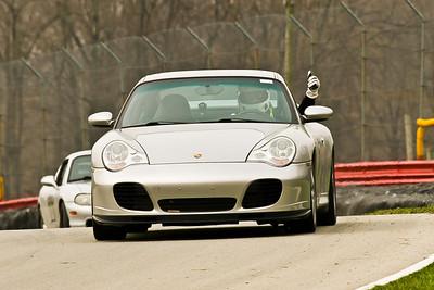 IMG_3446_Hitzeman_NASAGL MidO_HPDE23 Porsche996_Geisler_Apr2011