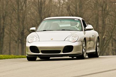 IMG_3215_Hitzeman_NASAGL MidO_HPDE23 Porsche996_Geisler_Apr2011