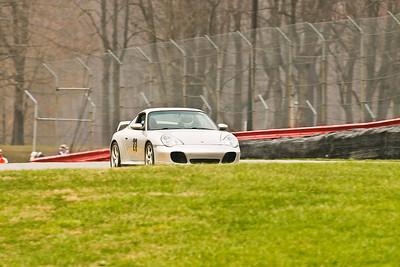 IMG_3330_Hitzeman_NASAGL MidO_HPDE23 Porsche996_Geisler_Apr2011
