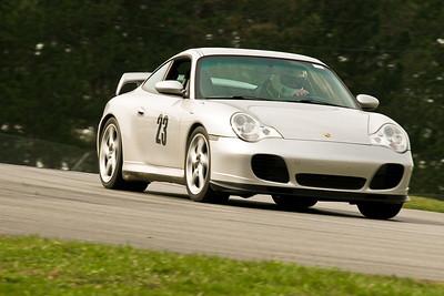 IMG_3796_Hitzeman_NASAGL MidO_HPDE23 Porsche996_Geisler_Apr2011