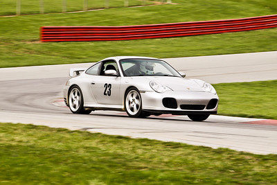 IMG_2873_Hitzeman_NASAGL MidO_HPDE23 Porsche996_Geisler_Apr2011
