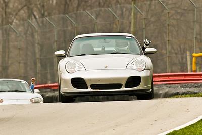 IMG_3444_Hitzeman_NASAGL MidO_HPDE23 Porsche996_Geisler_Apr2011