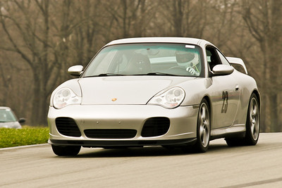 IMG_3216_Hitzeman_NASAGL MidO_HPDE23 Porsche996_Geisler_Apr2011