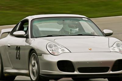 IMG_4215_Hitzeman_NASAGL MidO_HPDE23 Porsche996_Geisler_Apr2011