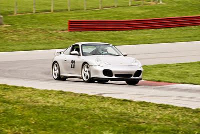 IMG_2872_Hitzeman_NASAGL MidO_HPDE23 Porsche996_Geisler_Apr2011