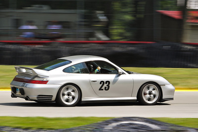 IMG_9045_Hitzeman_NASAMidOhio_HPDE#23x Porsche 996 C4S_Geisler_Jul2011