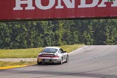 IMG_9050_Hitzeman_NASAMidOhio_HPDE#23x Porsche 996 C4S_Geisler_Jul2011