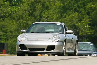 IMG_5618_Hitzeman_NASAMidOhio_HPDE#23x Porsche 996 C4S_Geisler_Jul2011
