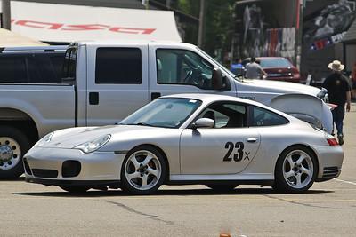 IMG_9209_Hitzeman_NASAMidOhio_HPDE#23x Porsche 996 C4S_Geisler_Jul2011