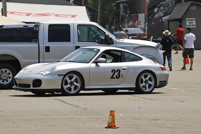 IMG_9208_Hitzeman_NASAMidOhio_HPDE#23x Porsche 996 C4S_Geisler_Jul2011