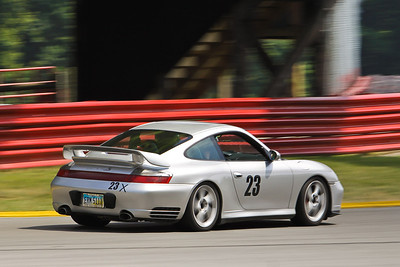 IMG_9047_Hitzeman_NASAMidOhio_HPDE#23x Porsche 996 C4S_Geisler_Jul2011