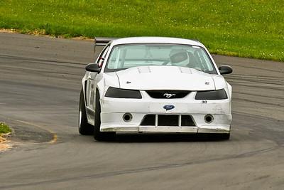 IMG_1103_Hitzeman_Gratan_HPDE#30 Mustang_Pohlman_Jun2011