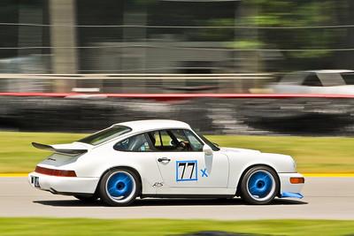 IMG_6624_Hitzeman_NASAMidOhio_HPDE#77 PorscheRS_King_JulAug2011