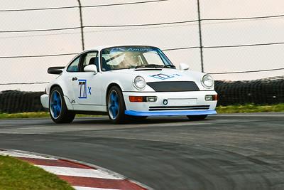 IMG_1266_Hitzeman_NASAMidOhio_HPDE#77 PorscheRS_King_JulAug2011