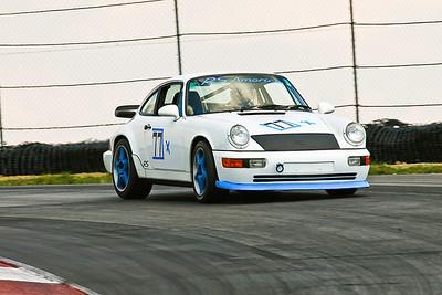 IMG_1267_Hitzeman_NASAMidOhio_HPDE#77 PorscheRS_King_JulAug2011