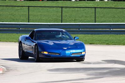 NASA Midwest Region @ Autobahn