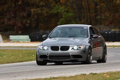 IMG_7800_Hitzeman_NASA RA_HPDE #838 BMW_Warner_Oct2012