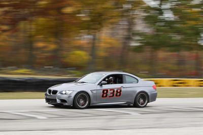 IMG_4537_Hitzeman_NASA RA_HPDE #838 BMW_Warner_Oct2012