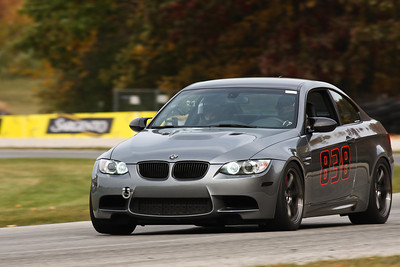 IMG_7801_Hitzeman_NASA RA_HPDE #838 BMW_Warner_Oct2012