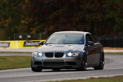IMG_9472_Hitzeman_NASA RA_HPDE #838 BMW_Warner_Oct2012