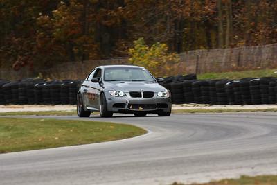 IMG_7971_Hitzeman_NASA RA_HPDE #838 BMW_Warner_Oct2012