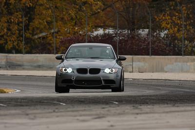 IMG_8545_Hitzeman_NASA RA_HPDE #838 BMW_Warner_Oct2012