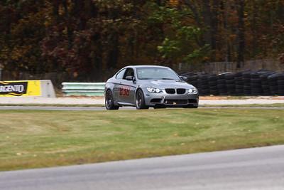 IMG_7969_Hitzeman_NASA RA_HPDE #838 BMW_Warner_Oct2012