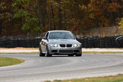 IMG_7795_Hitzeman_NASA RA_HPDE #838 BMW_Warner_Oct2012