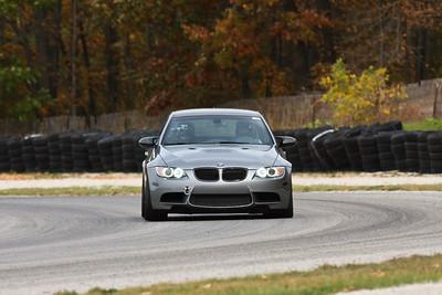 IMG_7797_Hitzeman_NASA RA_HPDE #838 BMW_Warner_Oct2012