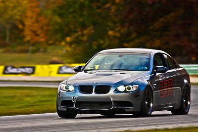 IMG_9473_Hitzeman_NASA RA_HPDE #838 BMW_Warner_Oct2012