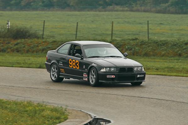KKB Racing