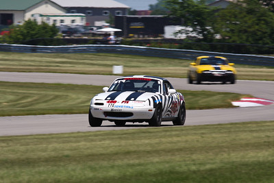 IMG_5795_TAH_NASA ABCC_PTE #480 Miata_Roseborrough_Jun2013