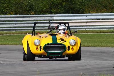 FFR #09 & #90 @ Autobahn, September 2014