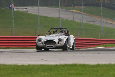 IMG_0335_Hitzeman_NASA Nats_FFR Cobras_Sep2011