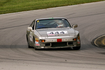 IMG_8638_Hitzeman_NASA GL Mid-Ohio_Spec944#444_Stein_Aug2010