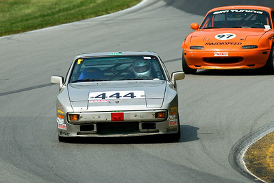 IMG_8807_Hitzeman_NASA GL Mid-Ohio_Spec944#444_Stein_Aug2010