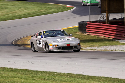IMG_1358_Hitzeman_NASA GL Mid-Ohio_Spec944#444_Stein_Aug2010