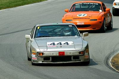 IMG_8808_Hitzeman_NASA GL Mid-Ohio_Spec944#444_Stein_Aug2010