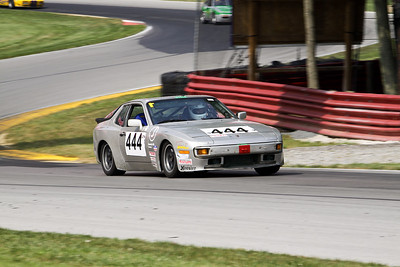 IMG_1359_Hitzeman_NASA GL Mid-Ohio_Spec944#444_Stein_Aug2010