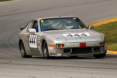 IMG_8640_Hitzeman_NASA GL Mid-Ohio_Spec944#444_Stein_Aug2010